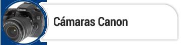 camaras-canon