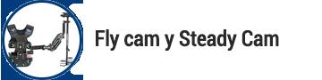 fly-cam-steady-cam