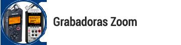 grabadoras-zoom