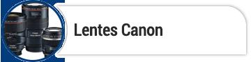 lentes-canon