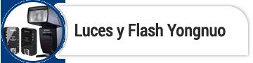 luces-flash-yongnuo