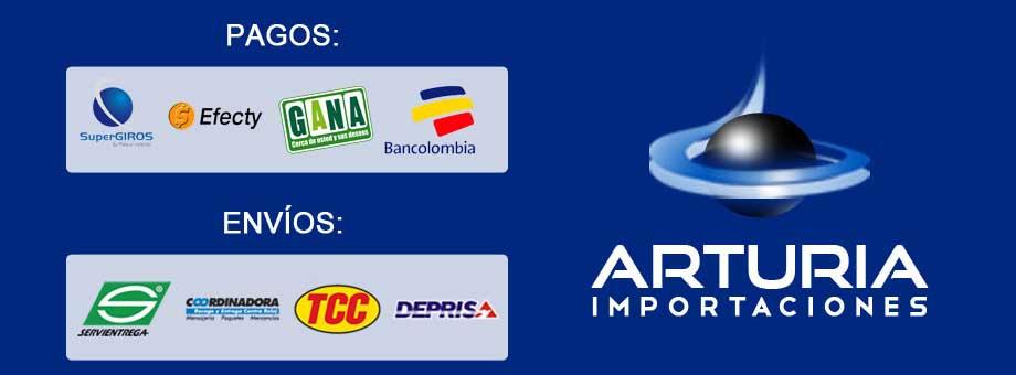 abajo-pagos-envios-importacionesarturia