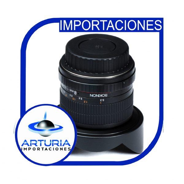 Rokinon 8mm pg2-01