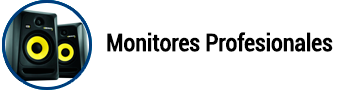 monitores-profesionales