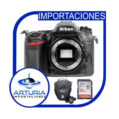 plantilla arturia (1)-01