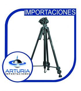 tripodeparavideoyfotografia