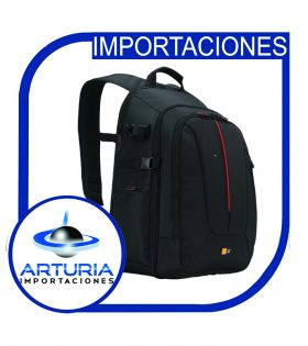 bolso-case-logic-dcb-309