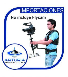 brazo-y-chaleco-para-flycam