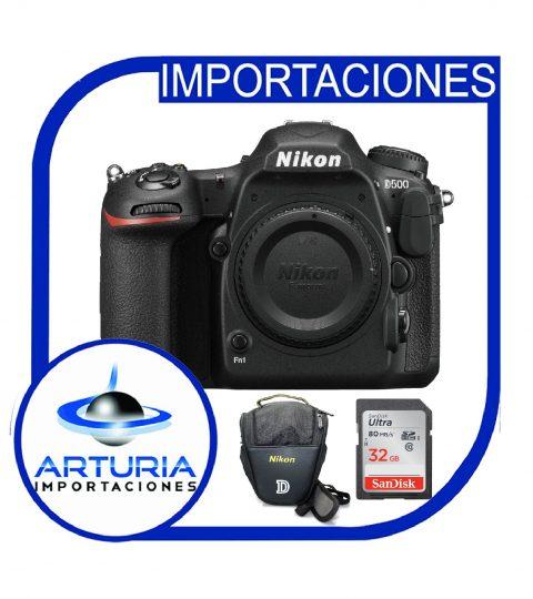 Nikon D500 Pg-01
