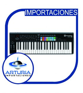 novation-launchkey-49-mk2