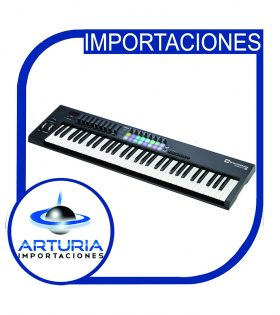 novation-launchkey-61-mk2-controlador-midi
