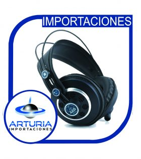 audifonos-akg-k240-mkii