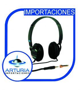 audifonos-sony-mdr-7502