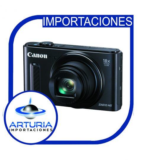 canon-powershot-sx610-wifi