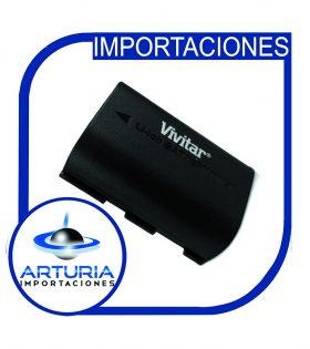 bateria-vivitar-lp-e6