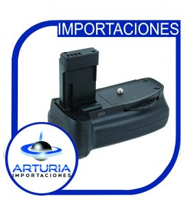 battery-grip-vivitar-para-t5
