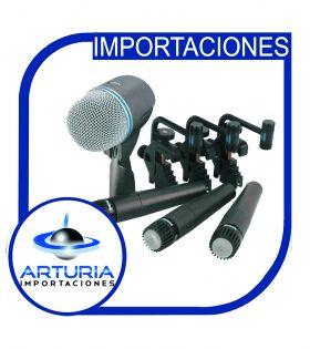 dmk-57-52-microfonos-para-bateria