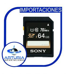 memoria-sony-64-gb
