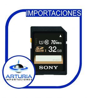 memoria-sony-32-gb