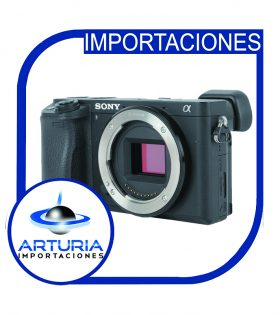 sony-a6300-mirrorless-digital-camera-body