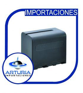bateria-np-f975