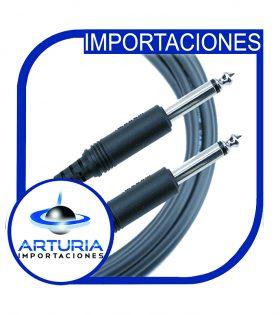 cable plug tr