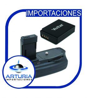 battery grip lp-e10