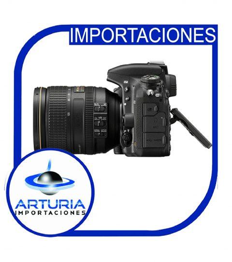 Nikon-D750 1-01