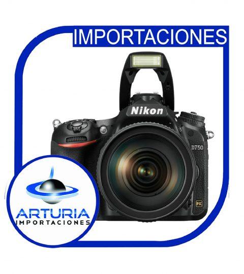 Nikon-D750 3-01