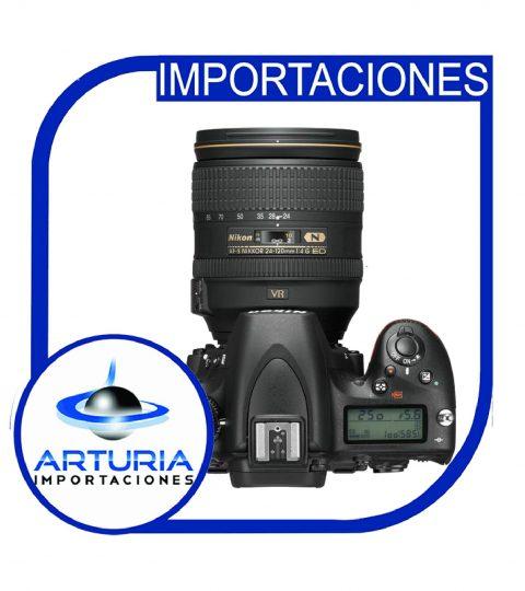 Nikon-D750 4-01