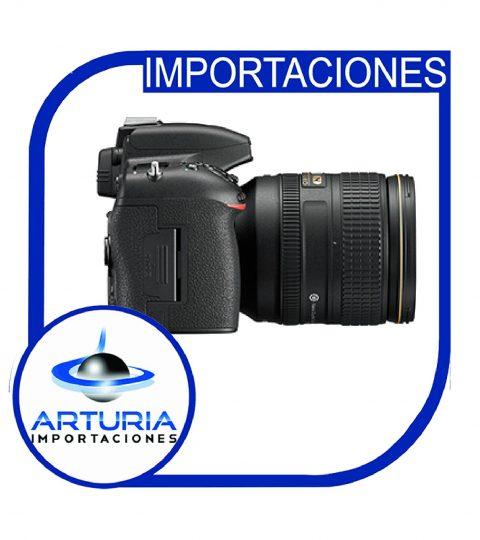 Nikon-D750 5-01