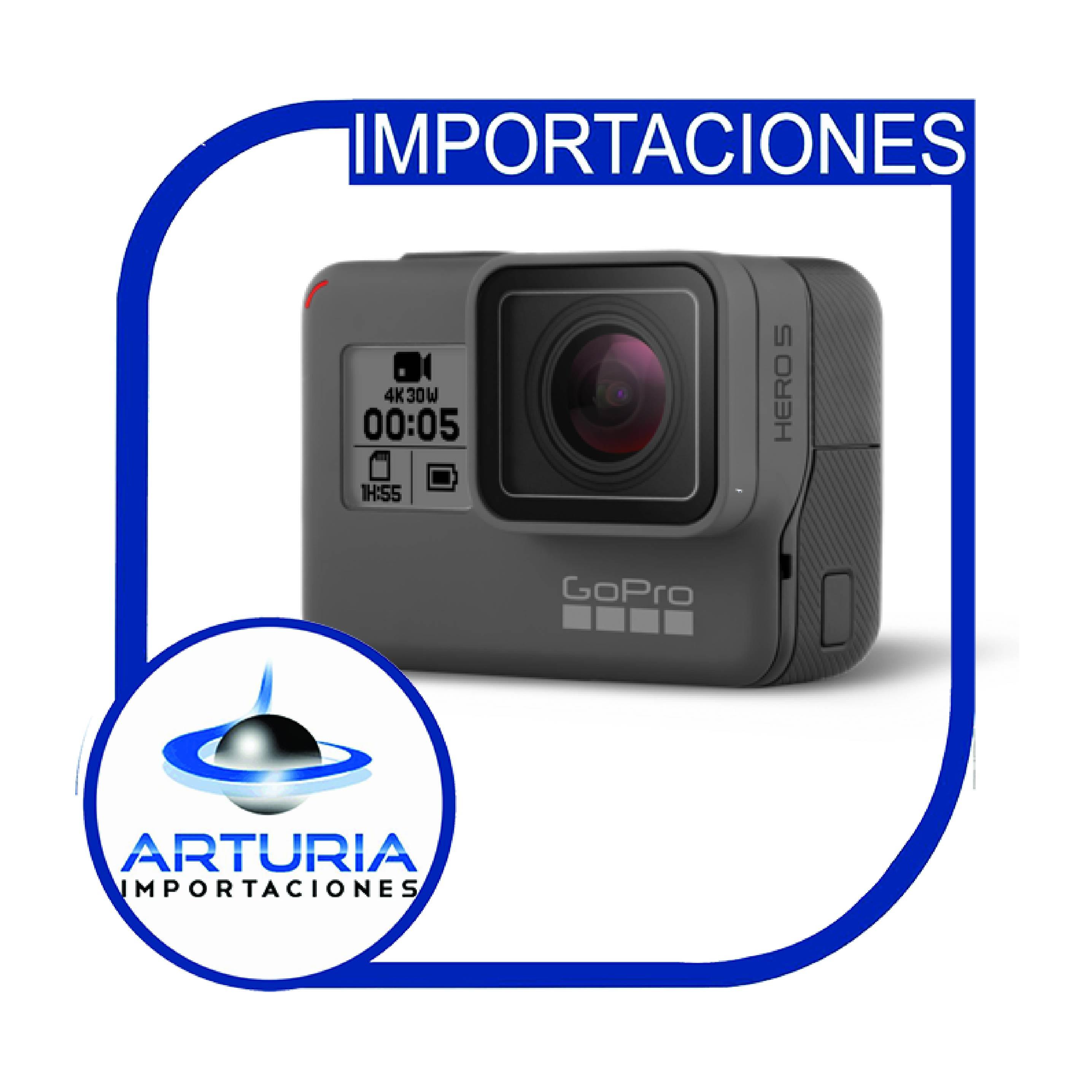 Cámaras Fotografía y Video archivos - Importaciones Arturia