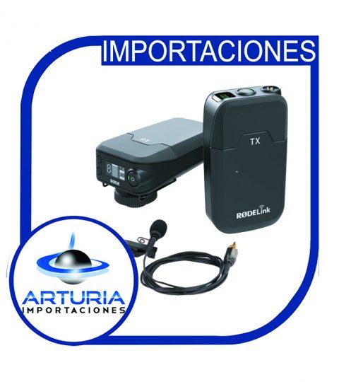 Rodelink-micrónofo-de-solapa-480×540