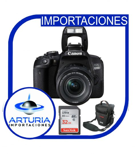 Canon 800D Pg-01