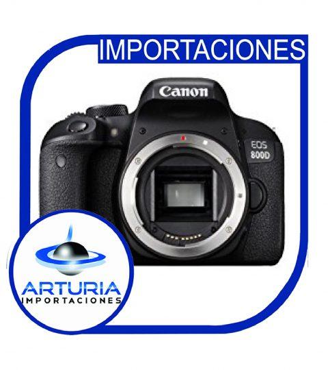 Canon 800D Pg5-01