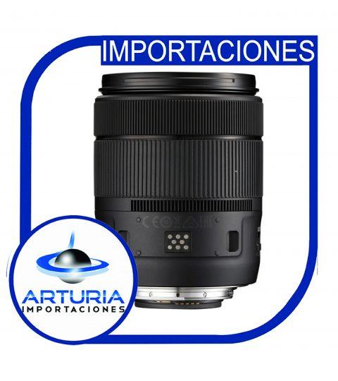 Canon 18 135 USM Pg1