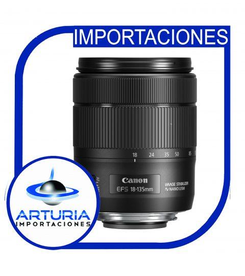Canon 18 135 USM Pg2